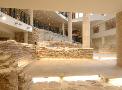 Amphitheatre_2