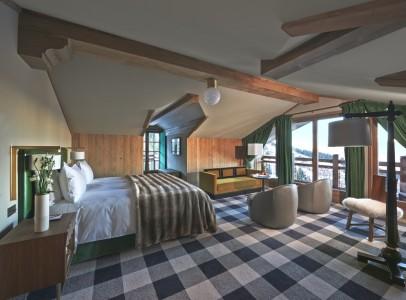 Luxury-Ski-Resort-LApogee-Courchevel-Adelto-08