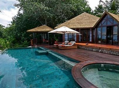 634_320_Villa Exterior_1_1_Fregate_Island_Private_Seychelles_2013_Villa_Exteriror