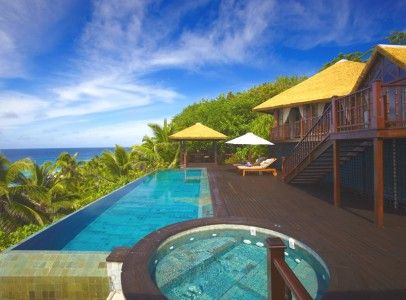 Luxury-for-the-Eco-Conscious-at-the-Frégate-Island-Private-7