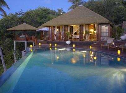 fregate-island-fregate-island-private casa