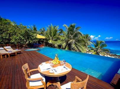 seychelles-fregate-island-private-41