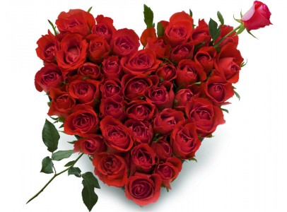 heart_of_roses_hit_by_cupid_s_rose_arrow_by_killadeza-d5xco4c