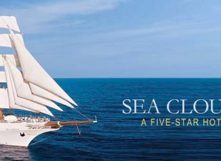 4_seacloud2