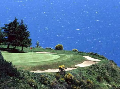 Sports_Golf
