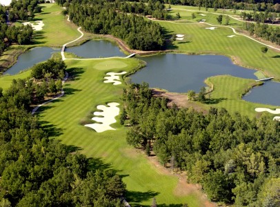 Terre-Blanche-Golf-Fly_2