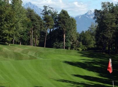 golf_golfvilladeste_004