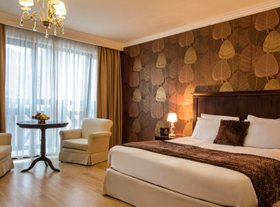 Alpie-Executive-Room