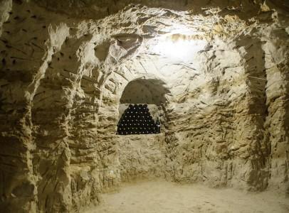 За-винарната-избата-тунелите-12-1